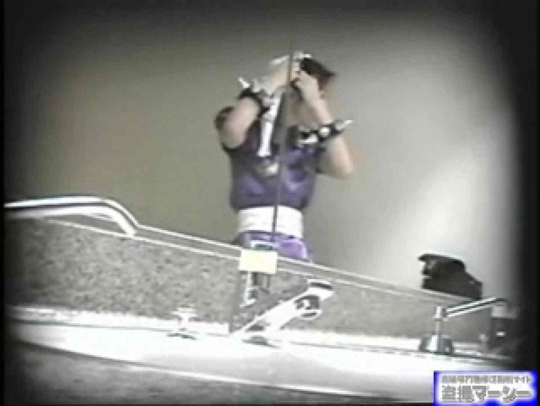 女盗撮師がコスプレ会場の厠に潜入しちゃいました! コスプレ セックス無修正動画無料 80連発 19