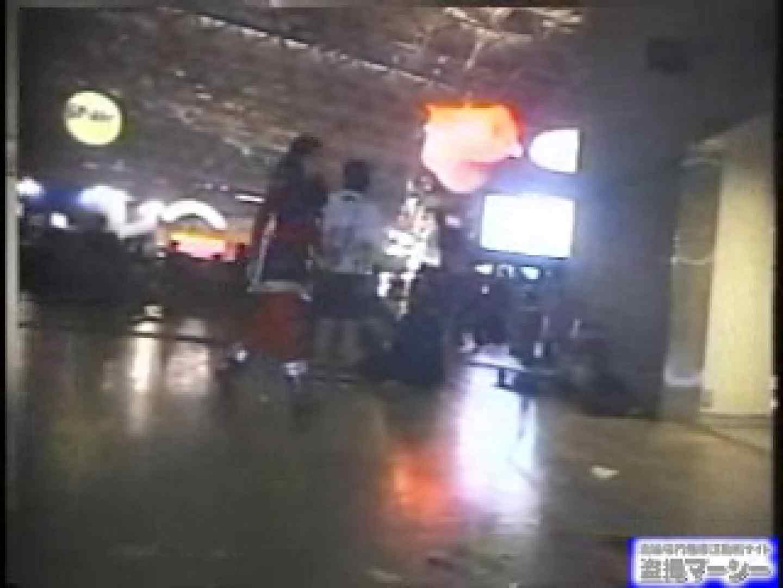 女盗撮師がコスプレ会場の厠に潜入しちゃいました! コスプレ セックス無修正動画無料 80連発 27