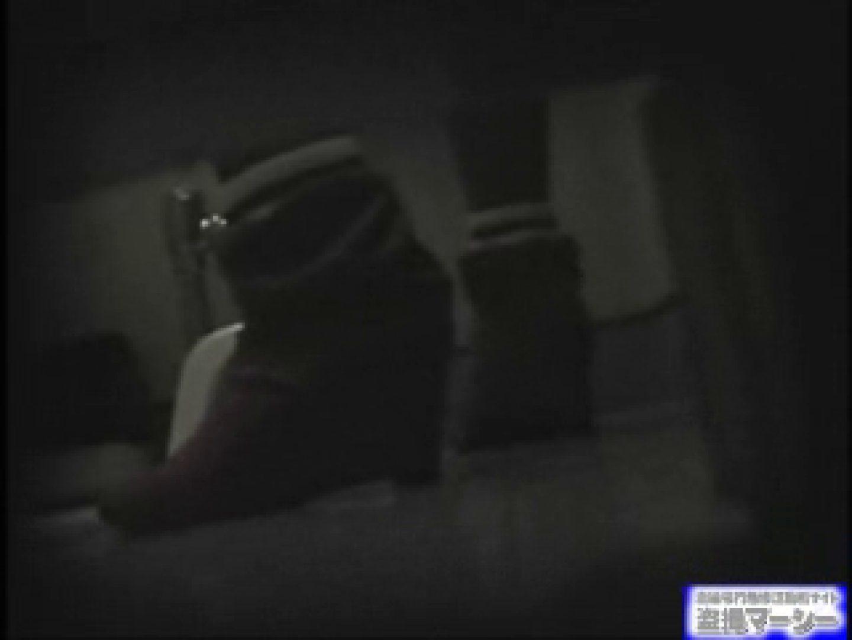 女盗撮師がコスプレ会場の厠に潜入しちゃいました! 潜入  80連発 56