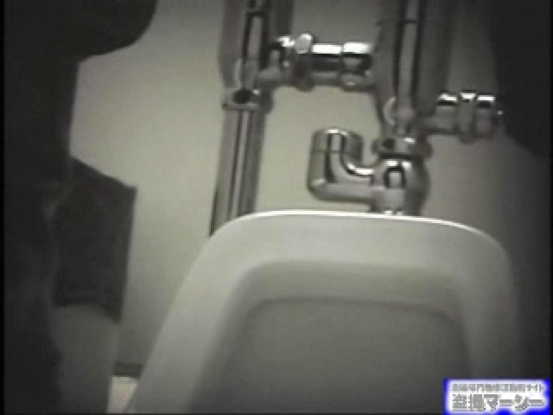 女盗撮師がコスプレ会場の厠に潜入しちゃいました! コスプレ セックス無修正動画無料 80連発 59