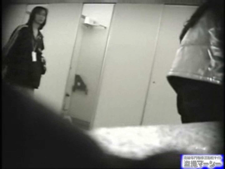 女盗撮師がコスプレ会場の厠に潜入しちゃいました! 女体盗撮 盗撮われめAV動画紹介 80連発 78