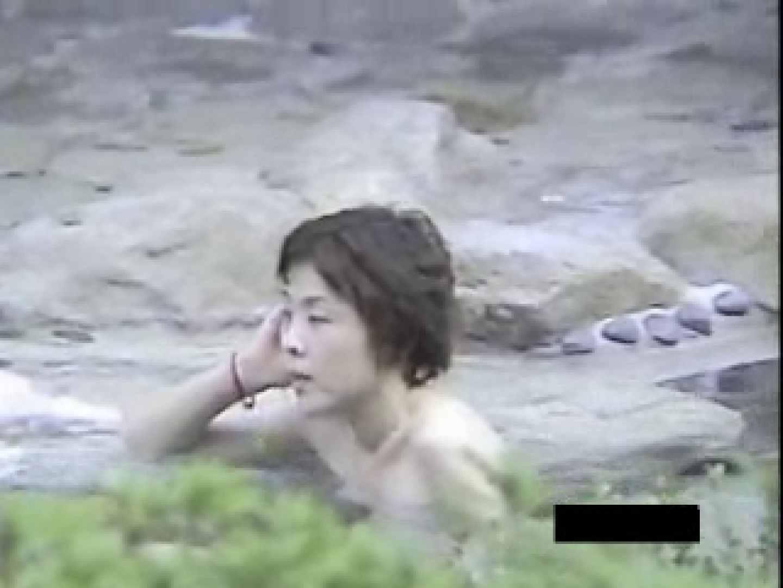 paraiso one 露天 | お姉さん  105連発 69