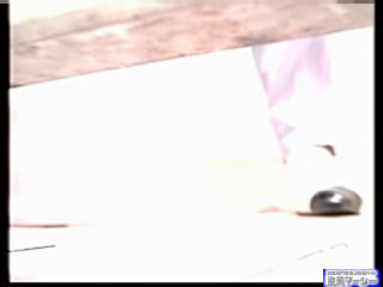 仮面kさんの厠ズーム! vol.04 潜入 盗撮オマンコ無修正動画無料 88連発 82