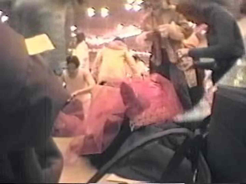 コミックマーケットコスプレ生着替えvol.2 潜入 盗撮おまんこ無修正動画無料 104連発 24