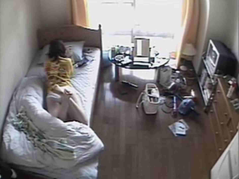 盗撮カメラ完全包囲!!私生活のぞきvol.1 着替え 盗撮AV動画キャプチャ 51連発 14
