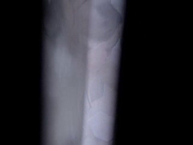 エロリストさんのエロ・ゲリラ戦線 Vol.8 EGM-8 カップル AV無料動画キャプチャ 83連発 36