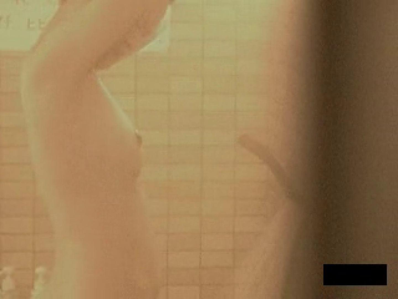 エロリストさんのエロ・ゲリラ戦線 Vol.8 EGM-8 覗き エロ画像 83連発 45