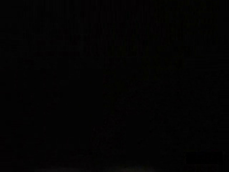 エロリストさんのエロ・ゲリラ戦線 Vol.8 EGM-8 入浴 盗撮われめAV動画紹介 83連発 77