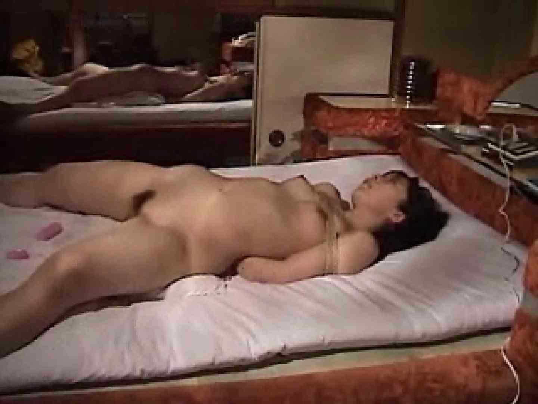 奴隷調教現場 隠し撮り ラブホテル 濡れ場動画紹介 44連発 14