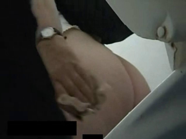 肛門全開! ビーチdeビッチ 女体盗撮 のぞきおめこ無修正画像 107連発 86
