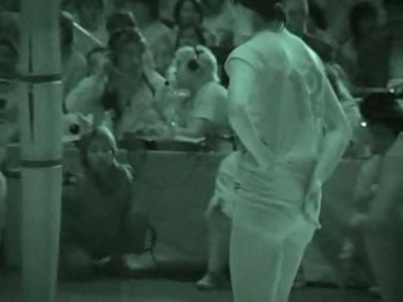 赤外線バレー02 女体盗撮 盗撮オマンコ無修正動画無料 89連発 18