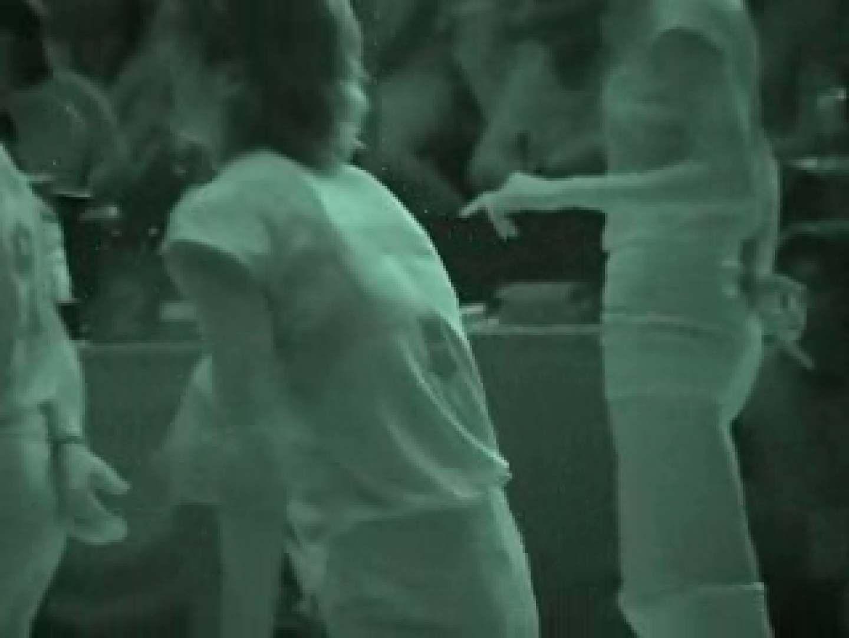 赤外線バレー02 女体盗撮 盗撮オマンコ無修正動画無料 89連発 50