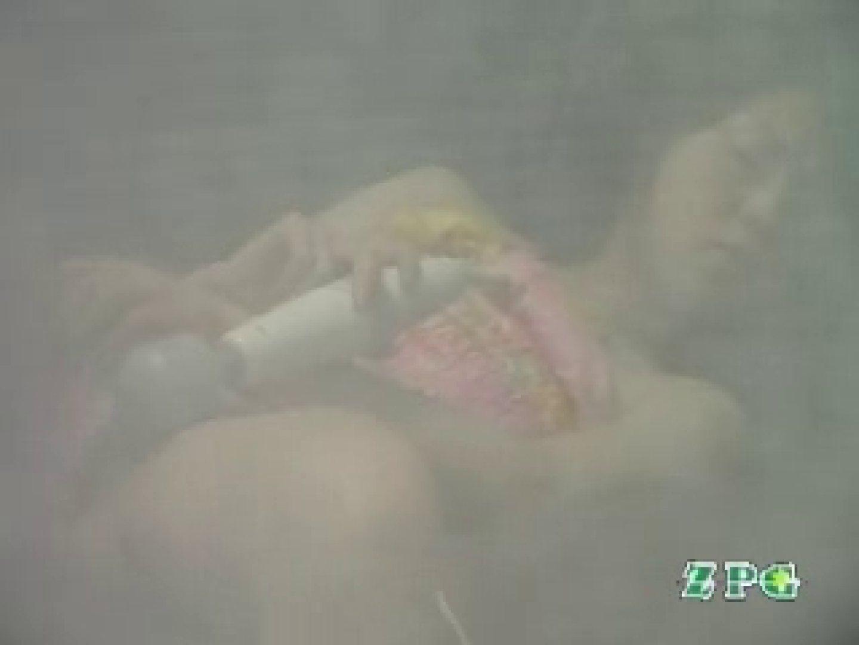 実録ストーカー日誌民家覗きの鬼als-5 セックス流出映像 盗み撮り動画キャプチャ 108連発 33