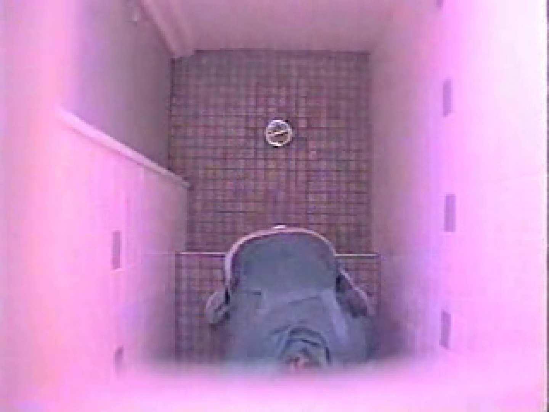 素人投稿作品 新・映画館厠盗撮 素人 覗きスケベ動画紹介 105連発 57