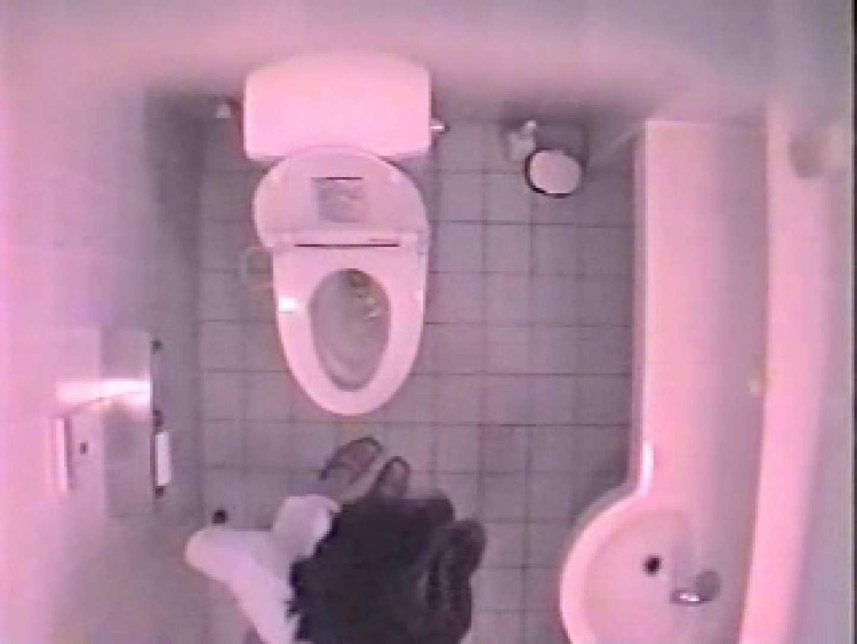 素人投稿作品 新・映画館厠盗撮 放尿流出 われめAV動画紹介 105連発 95
