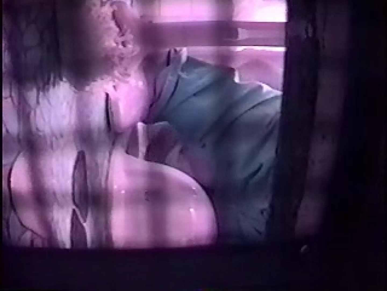 ハヤベン お漏らし   パンティ  96連発 1