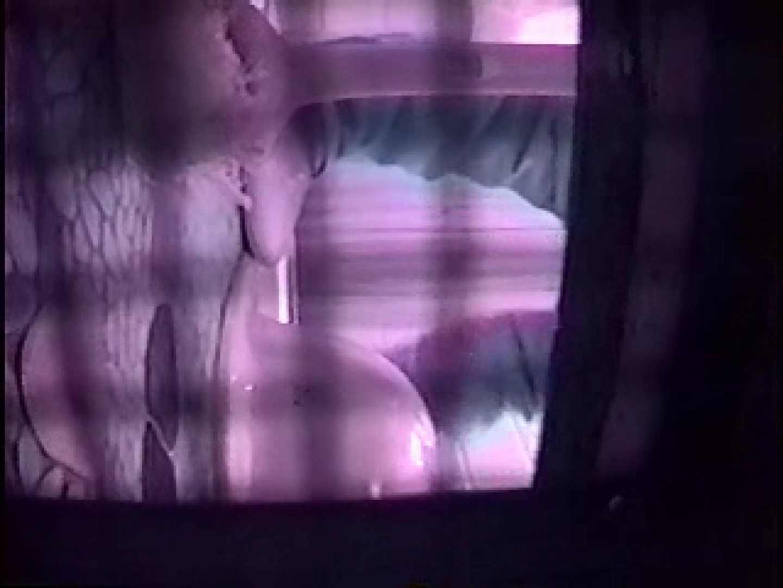 ハヤベン 厠 覗きぱこり動画紹介 96連発 2