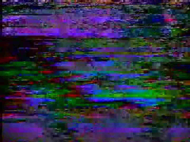 ハヤベン 厠 覗きぱこり動画紹介 96連発 10