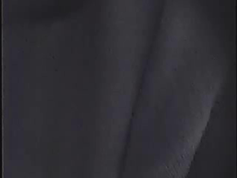 盗撮女子厠完全密着 女体盗撮 覗きぱこり動画紹介 55連発 14