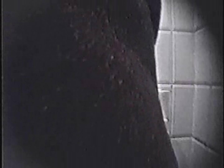 盗撮女子厠完全密着 洗面所 のぞき動画画像 55連発 15