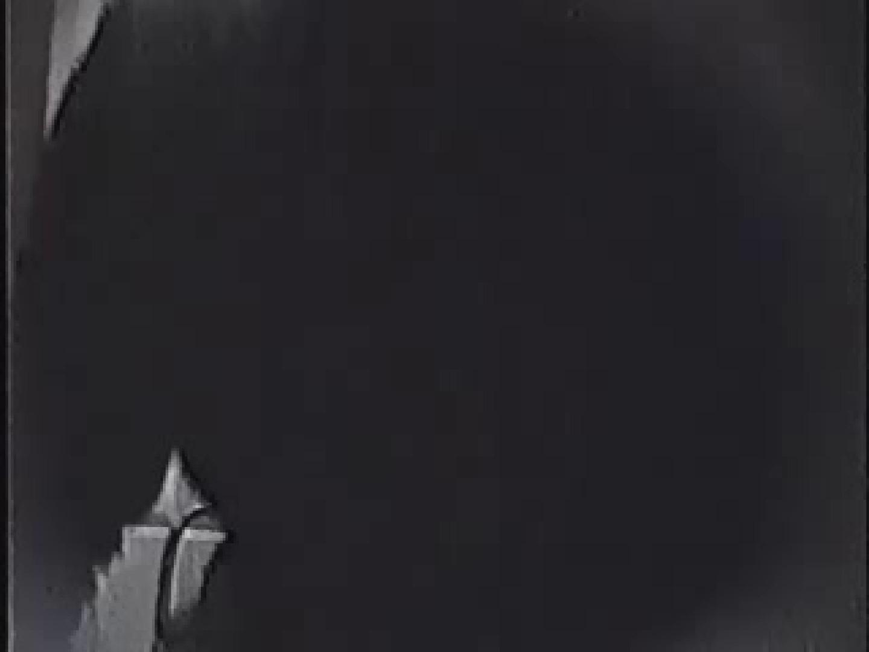 盗撮女子厠完全密着 厠 のぞきエロ無料画像 55連発 22