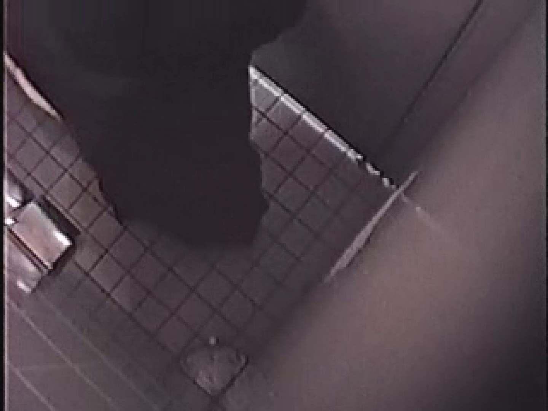 盗撮女子厠完全密着 厠 のぞきエロ無料画像 55連発 46