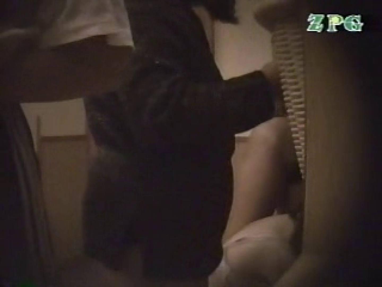 浴場潜入 美女爛漫 女体盗撮  50連発 36