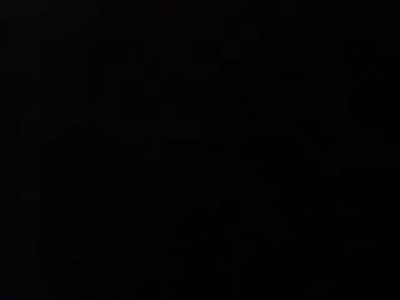2002ジパングカタログビデオ01.mpg 隠撮  64連発 14