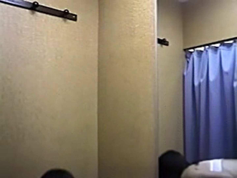 高級ランジェリーショップの試着室! 巨乳編voi.4 お姉さん | 巨乳  63連発 25