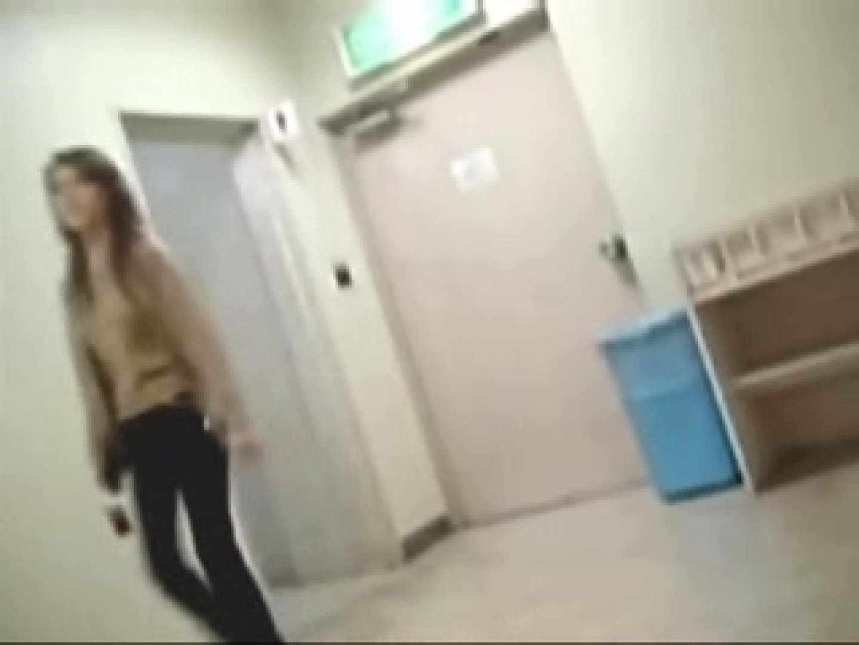TV局女子アナ盗撮T容疑者投稿 女体盗撮 | 投稿  71連発 59