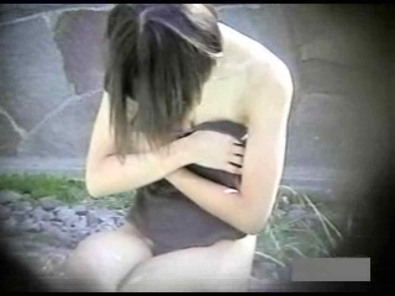 世界で一番美しい女性が集う露天風呂! vol.01 露天 覗きスケベ動画紹介 82連発 4