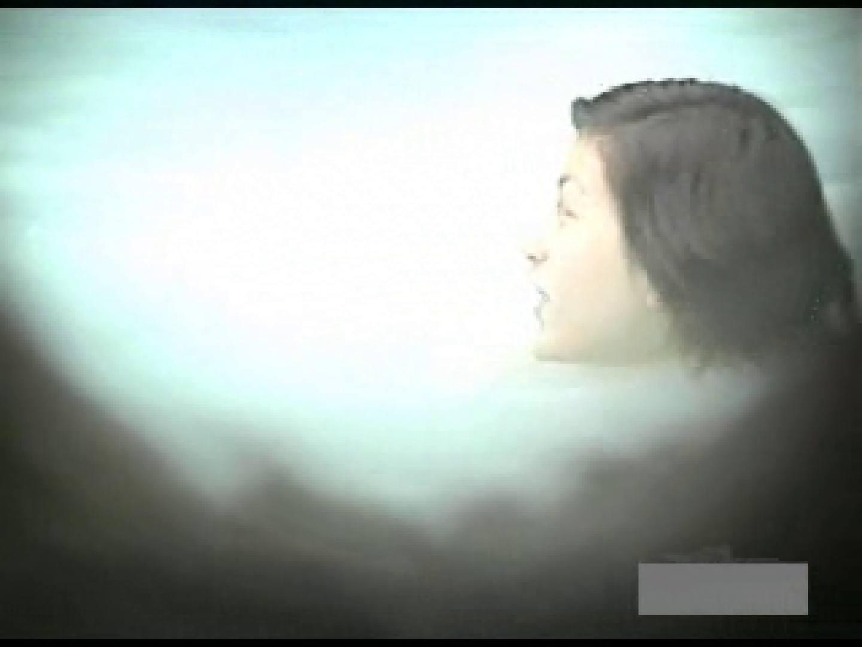 世界で一番美しい女性が集う露天風呂! vol.01 チクビ  82連発 5