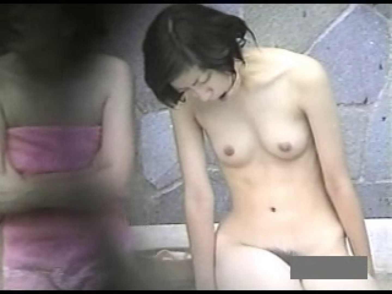 世界で一番美しい女性が集う露天風呂! vol.01 チクビ | OL女体  82連発 6