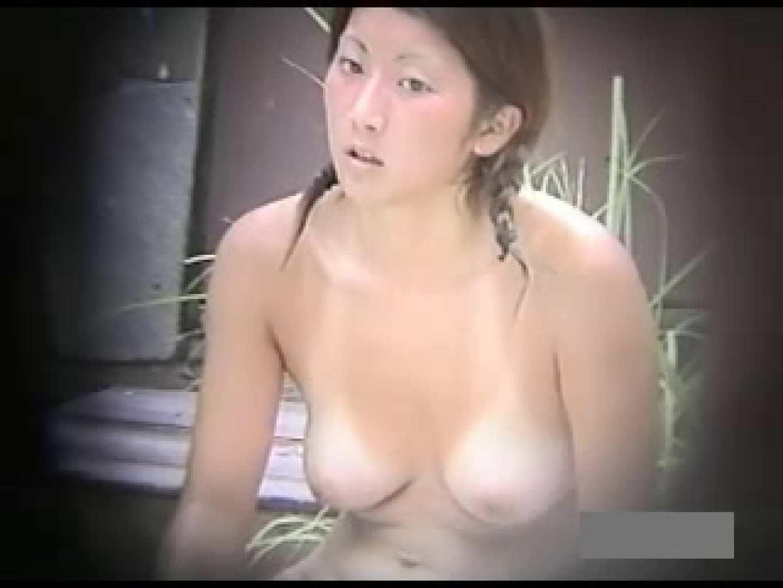 世界で一番美しい女性が集う露天風呂! vol.01 チクビ  82連発 20