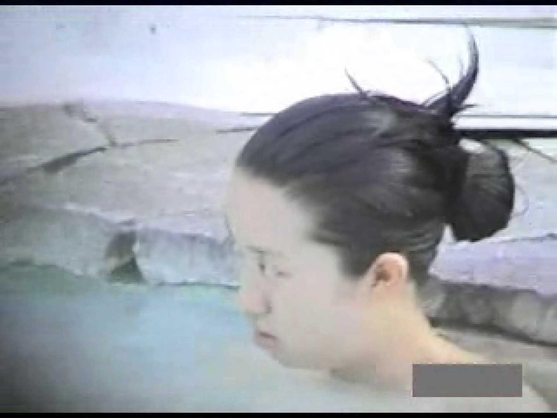 世界で一番美しい女性が集う露天風呂! vol.01 チクビ  82連発 55