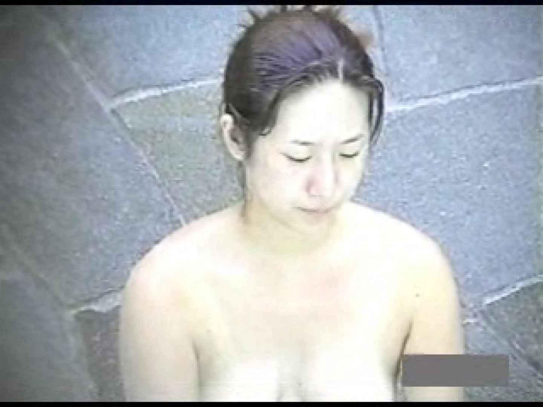 世界で一番美しい女性が集う露天風呂! vol.01 チクビ | OL女体  82連発 61