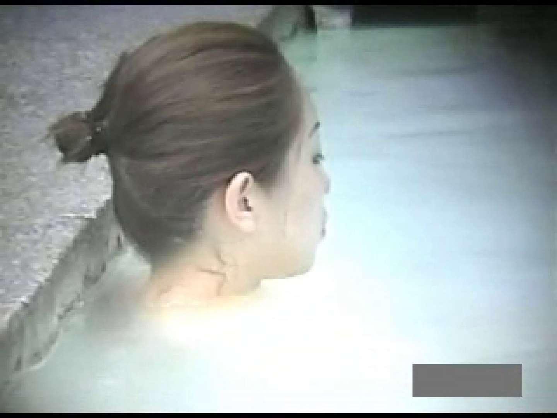 世界で一番美しい女性が集う露天風呂! vol.01 チクビ | OL女体  82連発 76