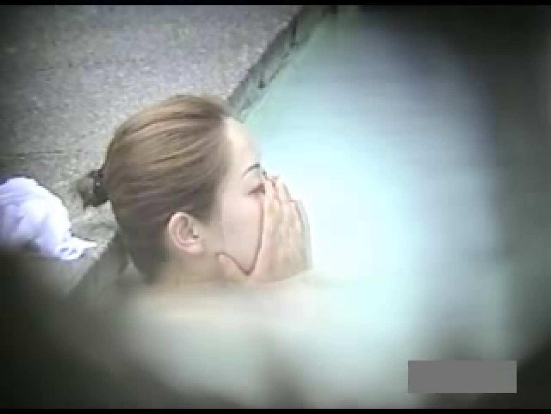 世界で一番美しい女性が集う露天風呂! vol.01 萌えギャル 盗み撮り動画キャプチャ 82連発 78
