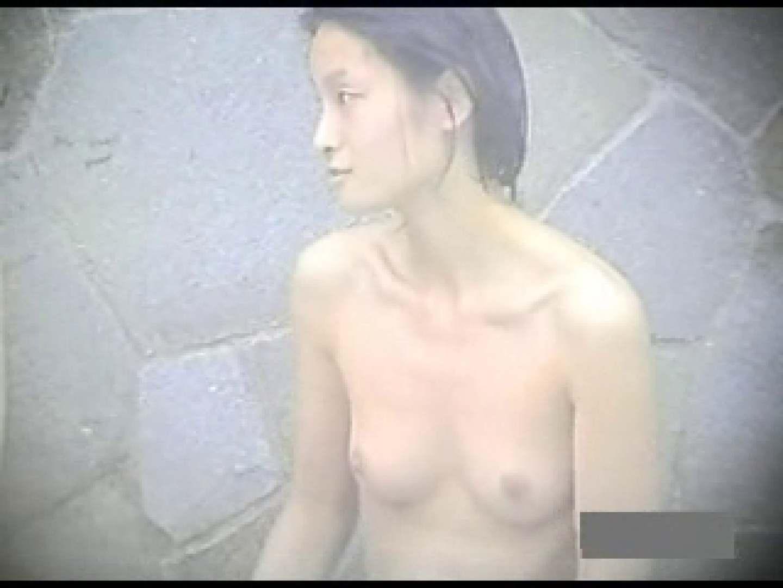 世界で一番美しい女性が集う露天風呂! vol.01 女体盗撮 盗撮えろ無修正画像 82連発 82