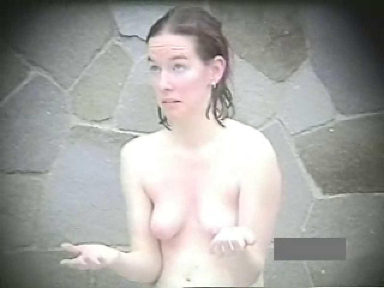 世界で一番美しい女性が集う露天風呂! vol.04 露天 盗撮動画紹介 86連発 15