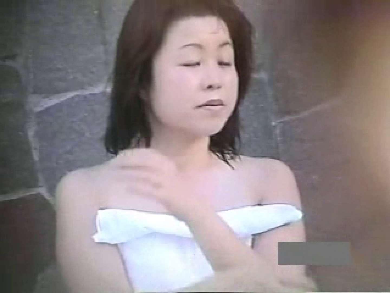 世界で一番美しい女性が集う露天風呂! vol.04 露天 盗撮動画紹介 86連発 31