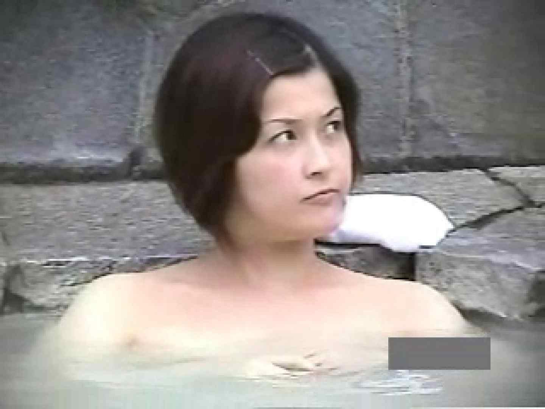 世界で一番美しい女性が集う露天風呂! vol.04 OL女体  86連発 44