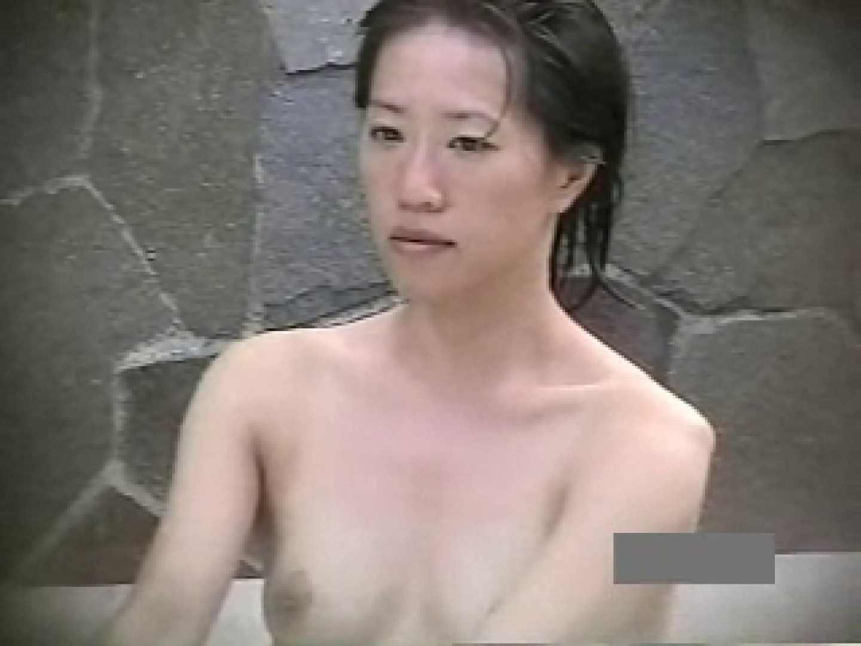 世界で一番美しい女性が集う露天風呂! vol.04 OL女体 | 萌えギャル  86連発 69
