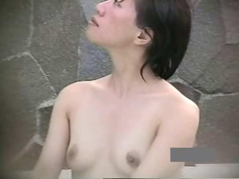 世界で一番美しい女性が集う露天風呂! vol.04 露天 盗撮動画紹介 86連発 71