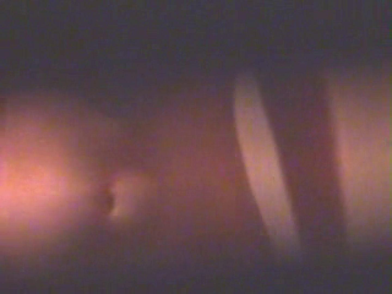 華麗なる女風呂 露天 のぞき動画画像 41連発 2