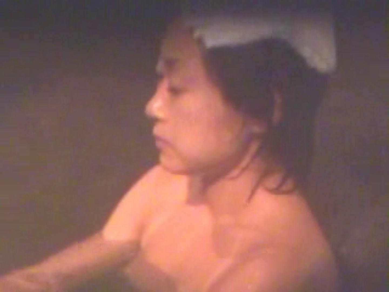 華麗なる女風呂 女風呂 AV無料 41連発 4