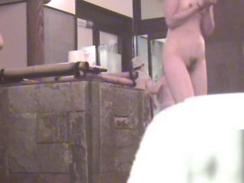 華麗なる女風呂 裸体 アダルト動画キャプチャ 41連発 8