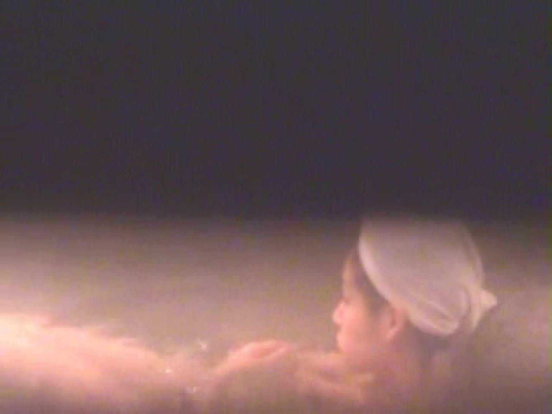 華麗なる女風呂 脱衣所   女体盗撮  41連発 26