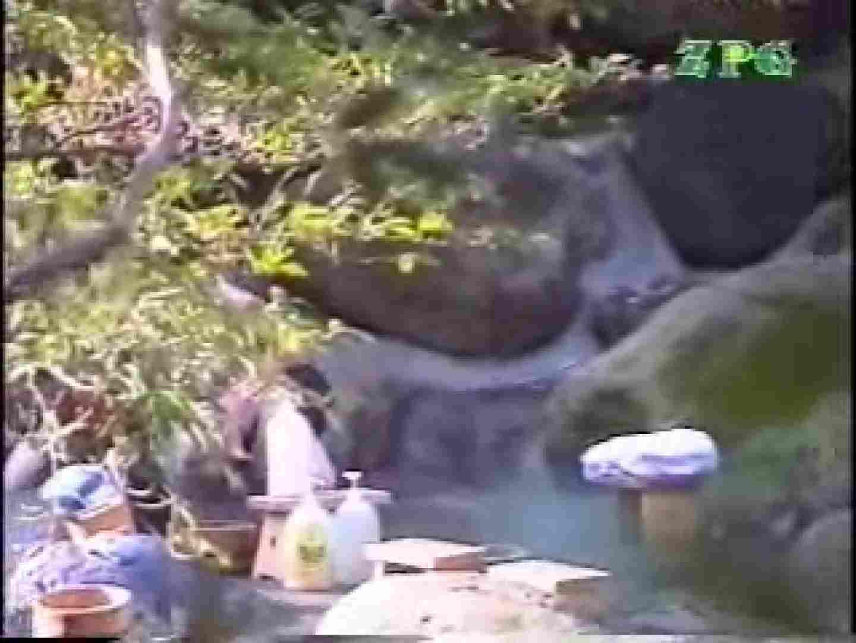 森林浴場飽色絵巻 萌えティーンギャル  70連発 2