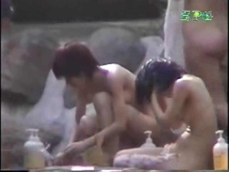 森林浴場飽色絵巻 萌えティーンギャル | 萌えギャル  70連発 15